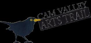 Cam Valley Arts Trail 2016